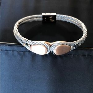 Jewelry - Brosway Nautical bracelet from Italy